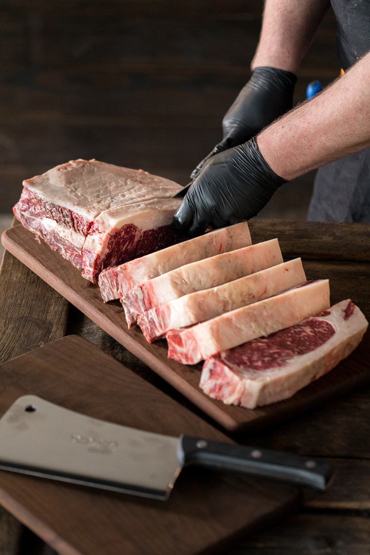 peeler-ranch-wagyu-beef-texas-jason-risner-photography-9555