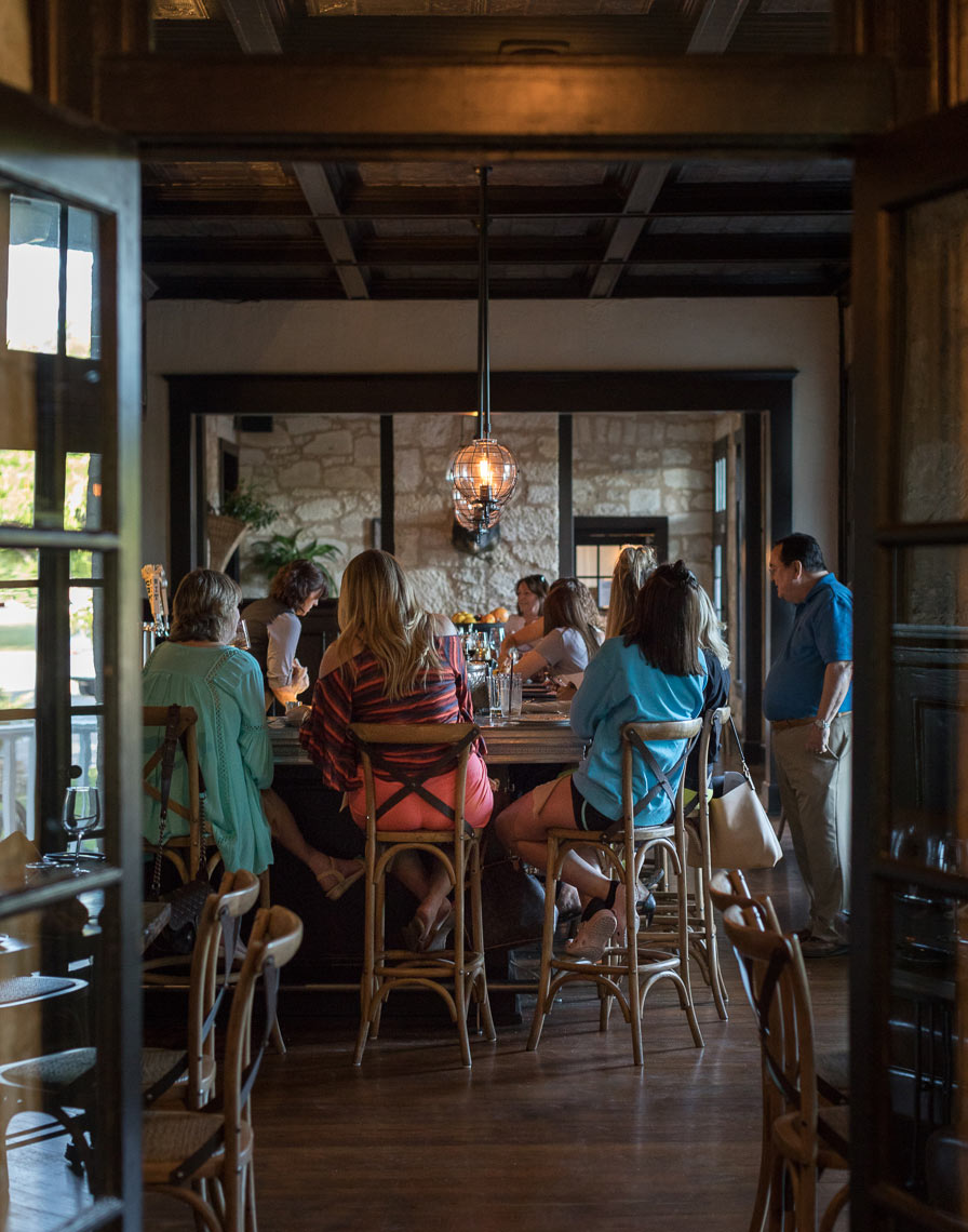 peggys-boerne-texas-restaurant-jason-risner-photography-4096