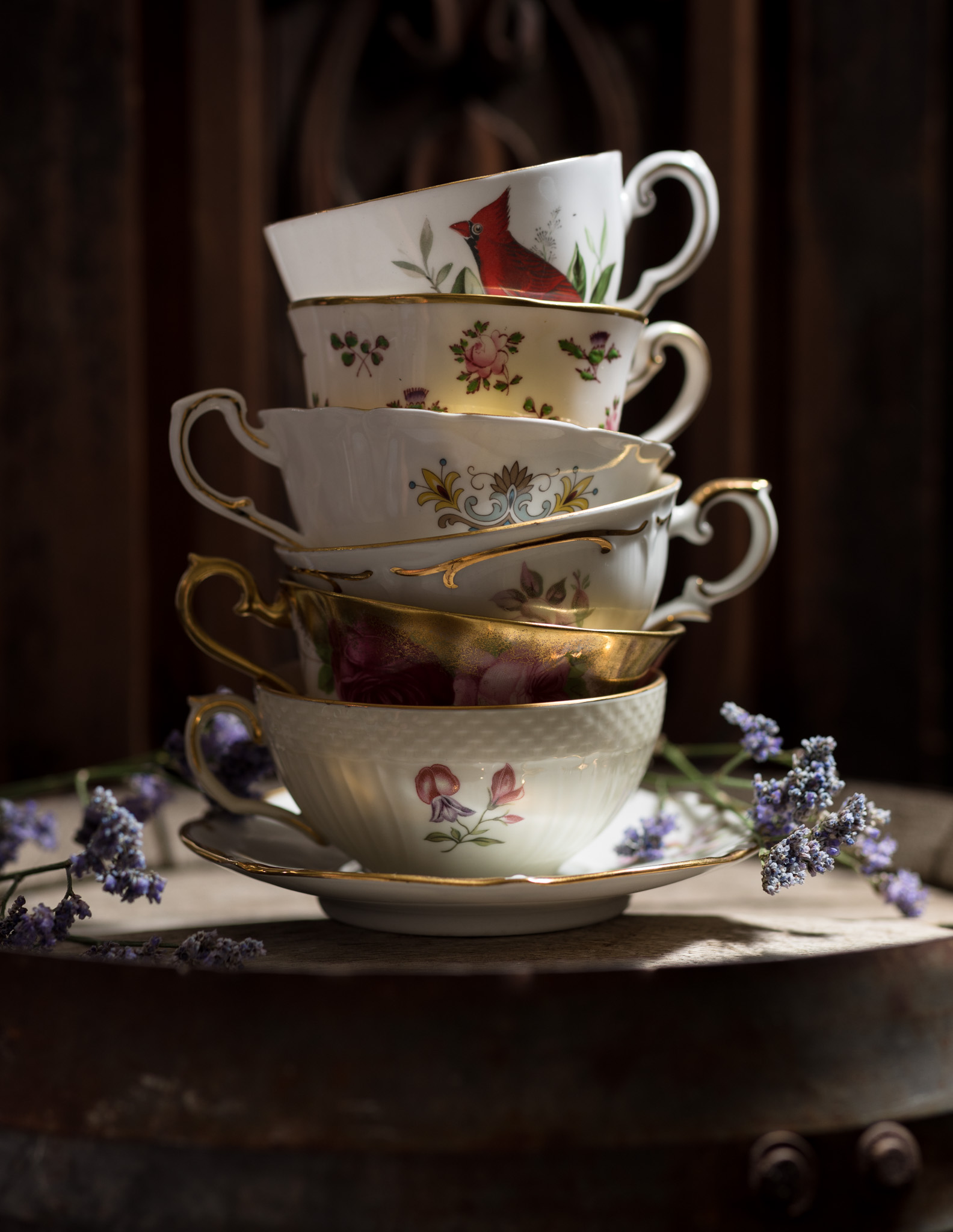 tea-cups-jason-risner-photography
