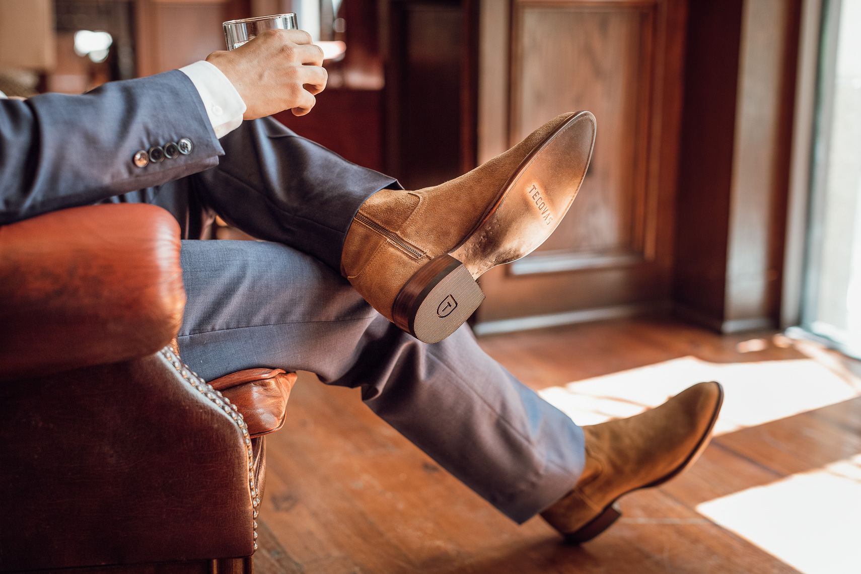 tecovas-boots-jason-risner-photography-13