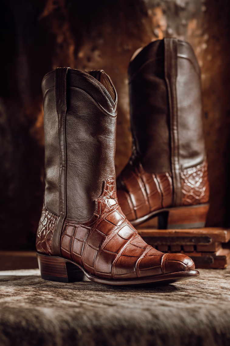 tecovas-boots-jason-risner-photography-20