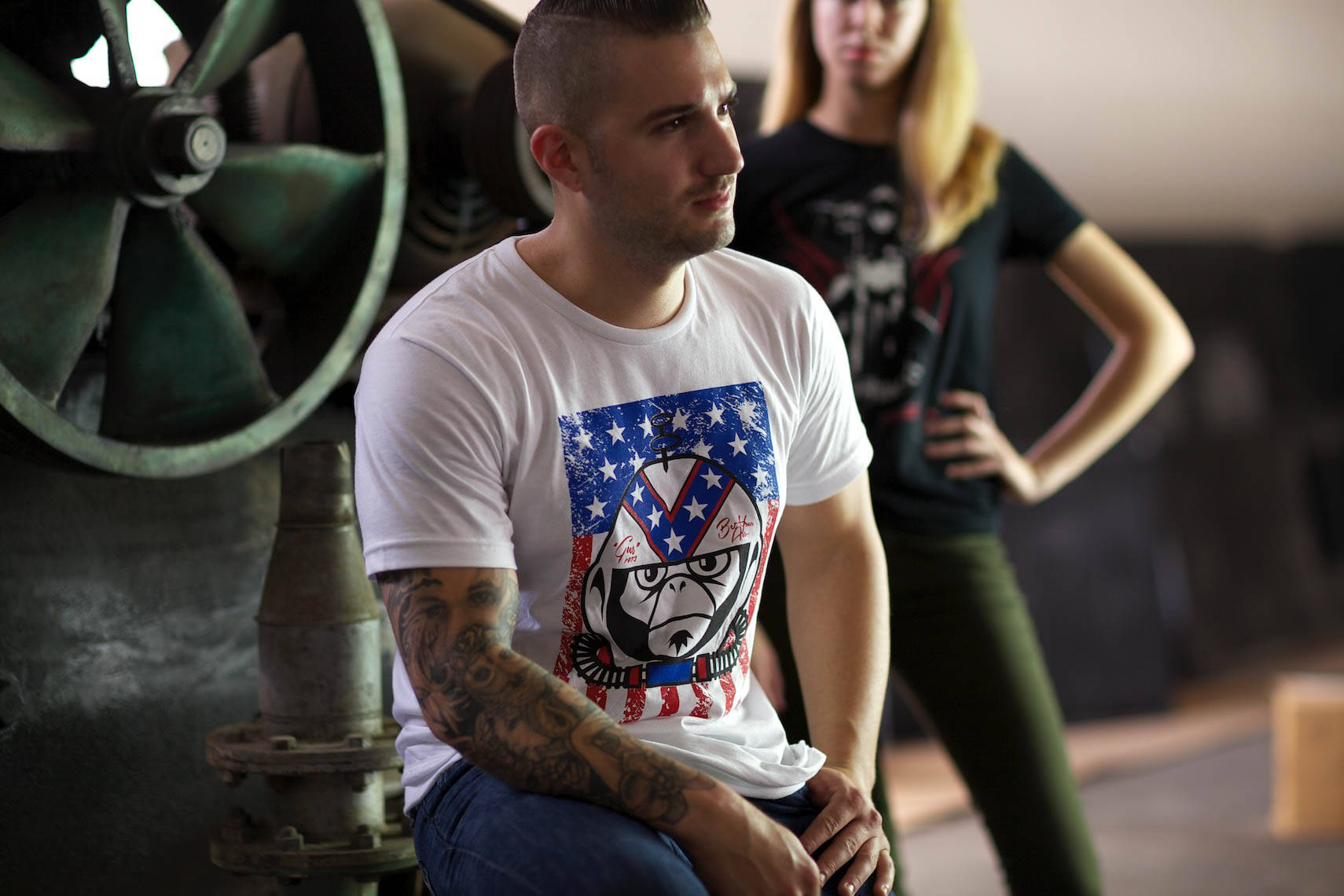 test-pilot-wear-shirts-jason-risner-photography-9083