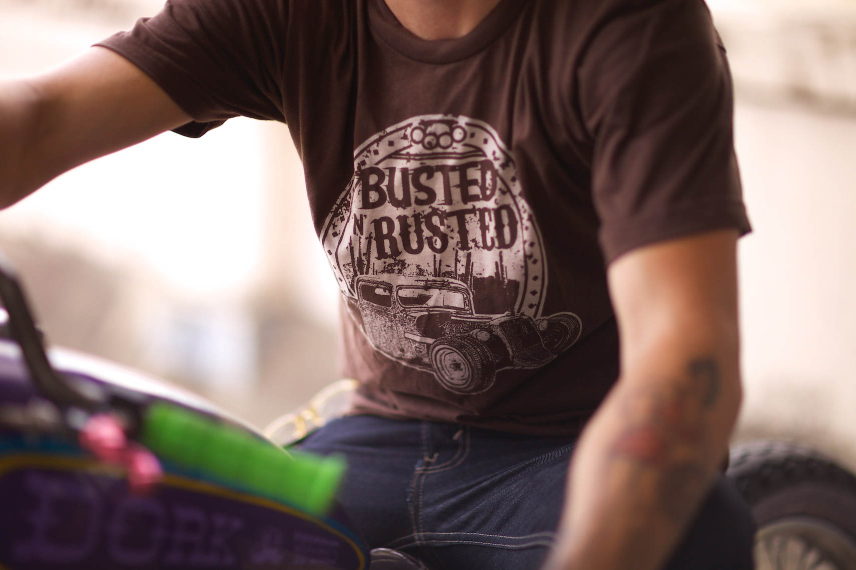 test-pilot-wear-shirts-jason-risner-photography-9192