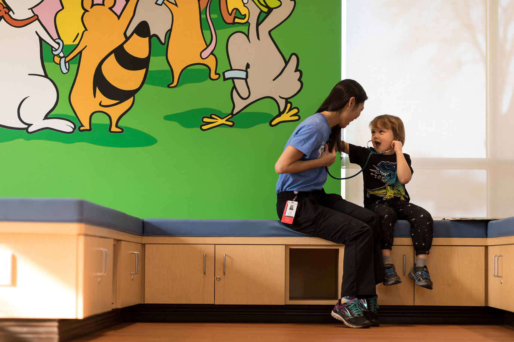 texas-childrens-hospital-austin-jason-risner-photography-3976