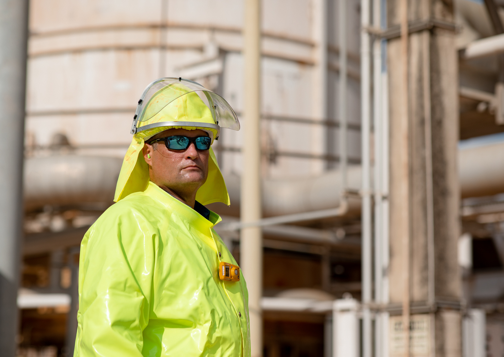 valero-oil-refiner-worker-portrait-corpus-texas-jason-risner-photography